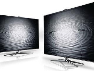 Ремонт телевизоров всех марок, мониторов, выезд на дому. Reparatia TV