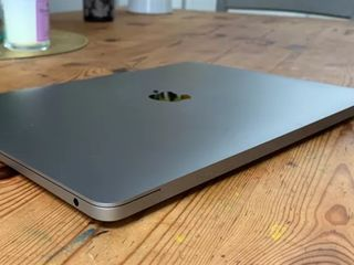 "MacBook Air 2020 13.3"" MVH22UA/A Space Grey (Core i5 DDR4 8Gb SSD512Gb)"