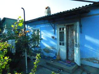 Дом в Новых Аненах 17499 евро