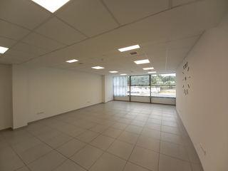 Chirie oficiu, str. Petricani, 50mp, 450€