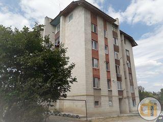 Ialoveni! str. Timișoara! 43 mp. Et.4/5. Casa din an.1999. Preț Special!!!