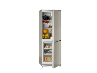 Frigidere /Холодильники LG Samsung Atlant Indesit Snaige Wolser Stinol...