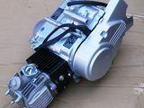 Viper motoare запчасти самые низкие цены magazin motoplus