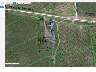 50 ari teren pentru construcții la periferia municipiului Cahul