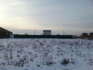 Продам участок срочно 50 км от Москвы