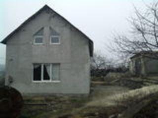 Casa la 9km chisinau