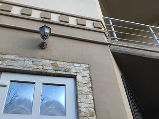 Urgent !!! Town House - Gratiesti, 3 etaje (котедж)