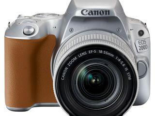 Лучшие цены на фотоаппараты и видео камеры!!! Гарантия 24 месяца