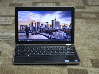 Dell Latitude E6220/ Core I7 2620M/ 8Gb Ram/ 320Gb HDD!!!