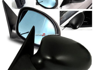 Мир aвтозеркал Mолдова - Aвтозеркалa в сборе и их комплектующие.Pемонт зеркал.