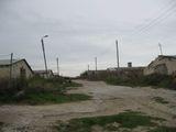 Clădiri de producere şi 2 terenuri aferente amplasate în r-nul Ialoveni, sat. Dănceni,  extravilan.