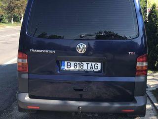 Volkswagen T 5....069699921