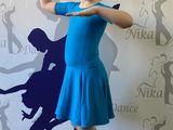 Бальное платье 6 - 8 лет