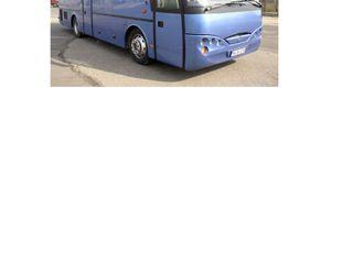 Transport / autobus 30 locuri