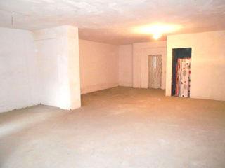 Vînd apartament cu 3 camere , direct de la proprietar , variantă albă !!