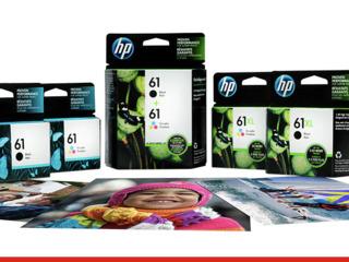 Cartuse,Kартриджы : HP Canon Samsung Lexmark Epson Brother