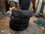 Firestone Winterhawk 3.r15 195/65