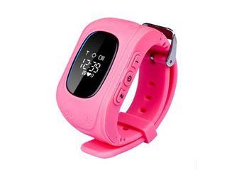 GPS-трекеры для детей. Позаботьтесь о безопасности ребенка.