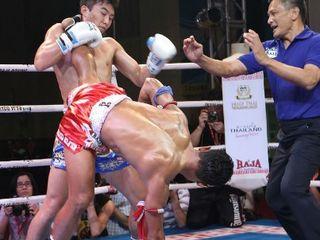 персональные занятия по боксу,муай тай кик боксингу,самообороне!
