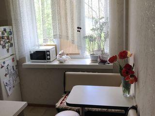 Продаётся 2-ух комнатная квартира в п.Первомайск