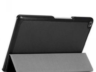 Новый чехол для планшета Asus Z380C черный