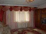 Сдается отличная 1-комн. квартира в новострое.цена - 220 евро