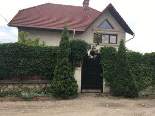 Casa noua in vinzare Gratiesti 190m2 Direct de la Proprietar-teren 18 ari