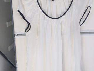 Блузки  размер 50-52, 50лей
