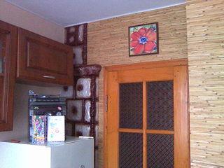 Продам 3-х комнатную квартиру в Бричанах.
