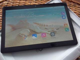 Продам шустрый 8 Ядерный планшет 4 ГБ оперативки