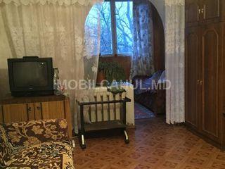 Продается 1 комнатная квартира в центре города