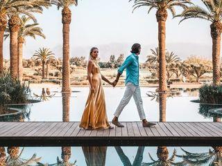 """Египет !! Вылеты 3-го, 10-го, 17-го и 24-го декабря на 10 ночей !!! От """" Emirat Travel """""""