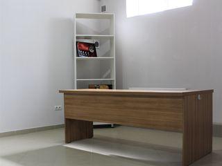 Comercial/oficiu/showroom/ofertă p/u investiție/ super pret