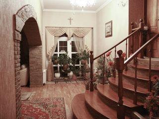 Дом в г.Бендеры срочной продажи!!!