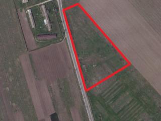 продам землю село Кышлица-Прут