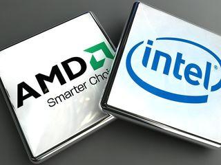 Display-матрицы (ecran), keyboard-клавиатуры, зарядки, HDD, RAM, processor, DVD-RW, Wi-Fi, корпуса..