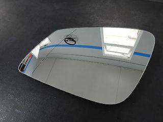 Зеркальное стекло BMW  (F10, F11) F0152115