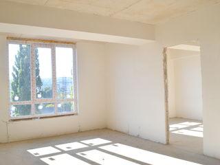 Apartament cu 2 odai! Achitarea in rate cu 0% pina la 10luni, 54m2