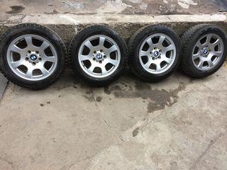 Продам новые шины