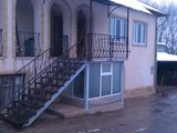 Продаётся дом в селе Иванча. 2 этажа. евроремонт