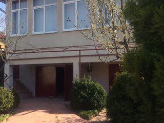 Urgent! Satul BIC! Se vinde casa perfecta! Срочная продажа - пригород - БЫК!