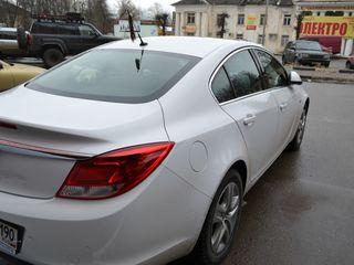Cumparam  Opel  Insignia   in  orice stare !!!!