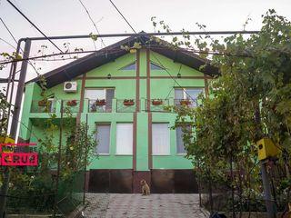 Oferta casa Duplex la super pret 69000 euro