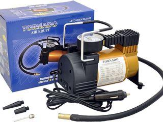 Pompa electrica, автонасос / Sensori de parcare, парктроник