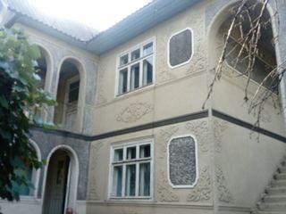 Продается большой и просторный дом