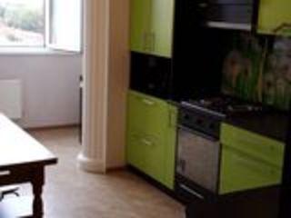 Stauceni apartament 3 odai finisat mobilat partial nou...