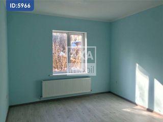 Casa confortabilă în or. Codru! 31900€!!!
