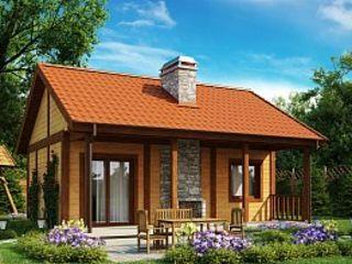 Сниму небольшой домик