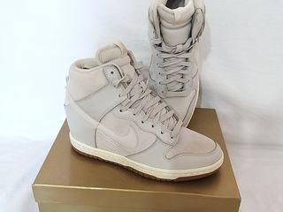 Nike originali Germania, Marimea 35,5