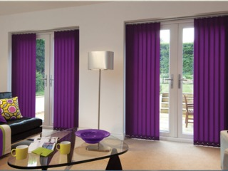 Рулонные шторы по самым лучшим ценам в Кишиневе